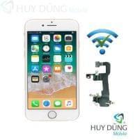 Thay dây anten wifi iPhone 8 Plus