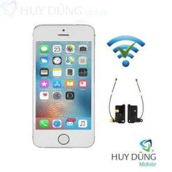Thay dây anten wifi iPhone SE