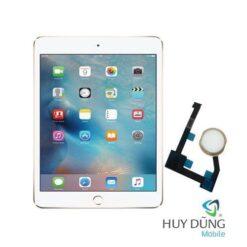 Thay nút home iPad Gen 6