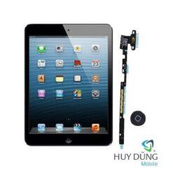 Thay nút home iPad Mini 2