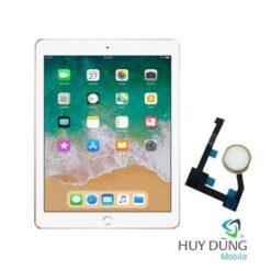 Thay nút home iPad Mini 4