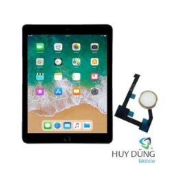 Thay nút home iPad Pro 12.9 inch 2015