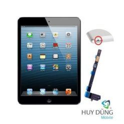Thay jack tai nghe iPad Mini 2