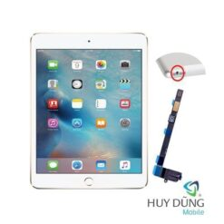 Thay jack tai nghe iPad Mini 4