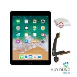 Thay jack tai nghe iPad Pro 12.9 inch 2017