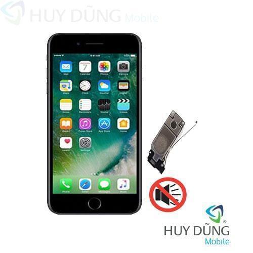 Thay loa ngoài iPhone 7