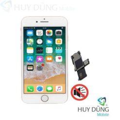 Thay loa ngoài iPhone 8 Plus