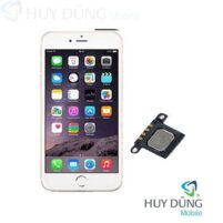 Thay loa trong iPhone 6s Plus