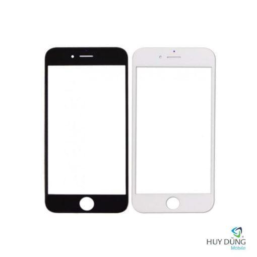 thay mặt kính iphone 7