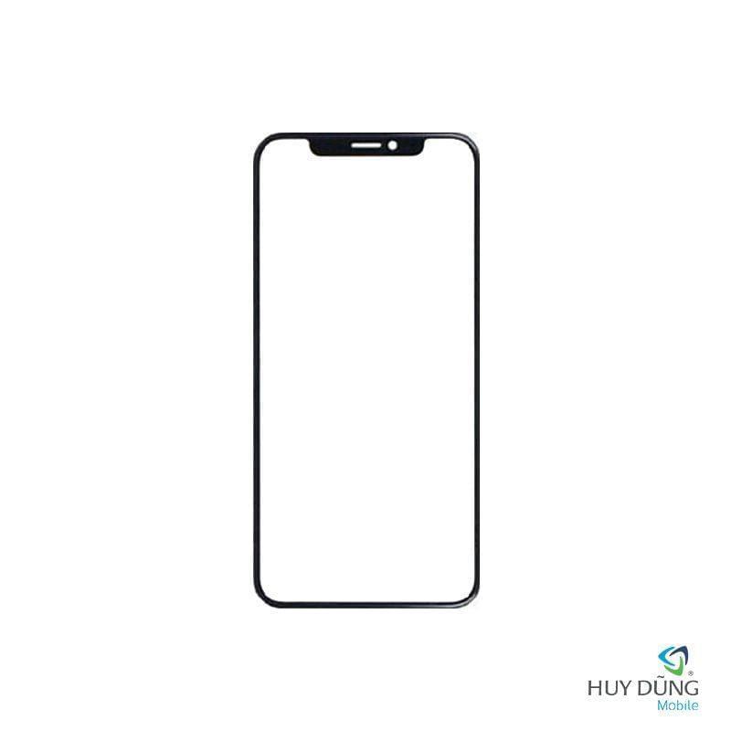 Thay mặt kính iPhone Xs Max