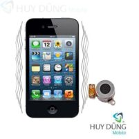 Thay rung iPhone 4S