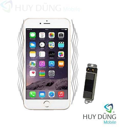 Thay rung iPhone 6s