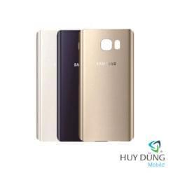 Thay kính lưng Samsung Note 7