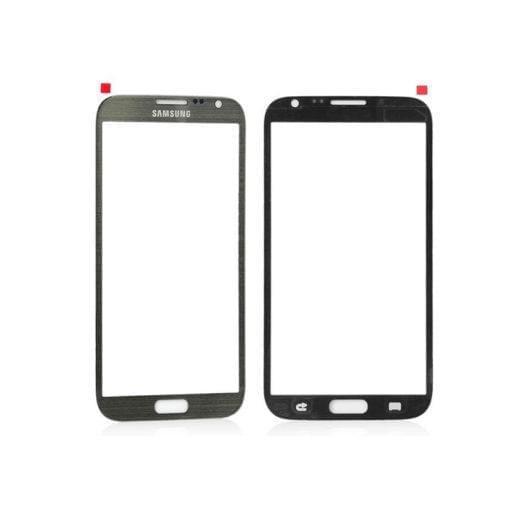 Thay mặt kính Samsung E120