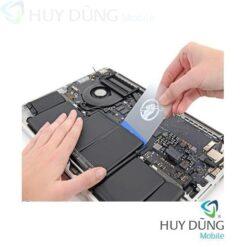 Thay pin Macbook Air 11 inch 2010 A1370