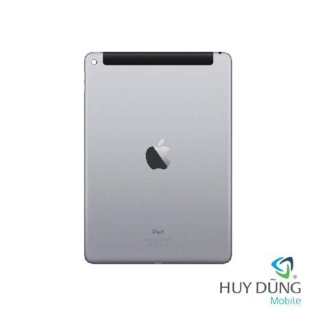 Vỏ iPad Gen 5 màu xám