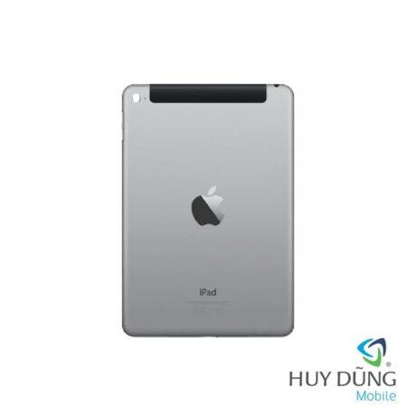 Vỏ iPad Mini 5 màu xám