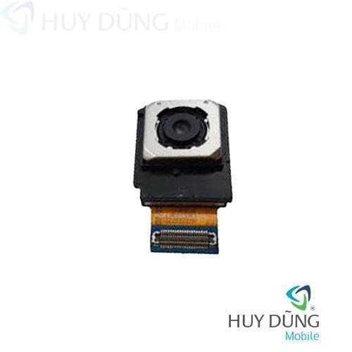 Thay camera sau Samsung S7