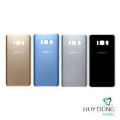 Thay kính lưng Samsung S7 Edge