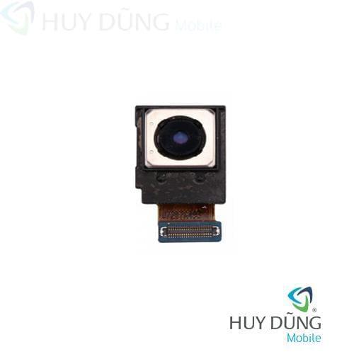 Thay camera sau Samsung S8 Plus