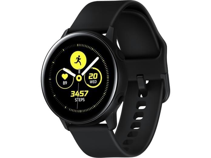 Thay màn hình Samsung Watch Active SM-R500