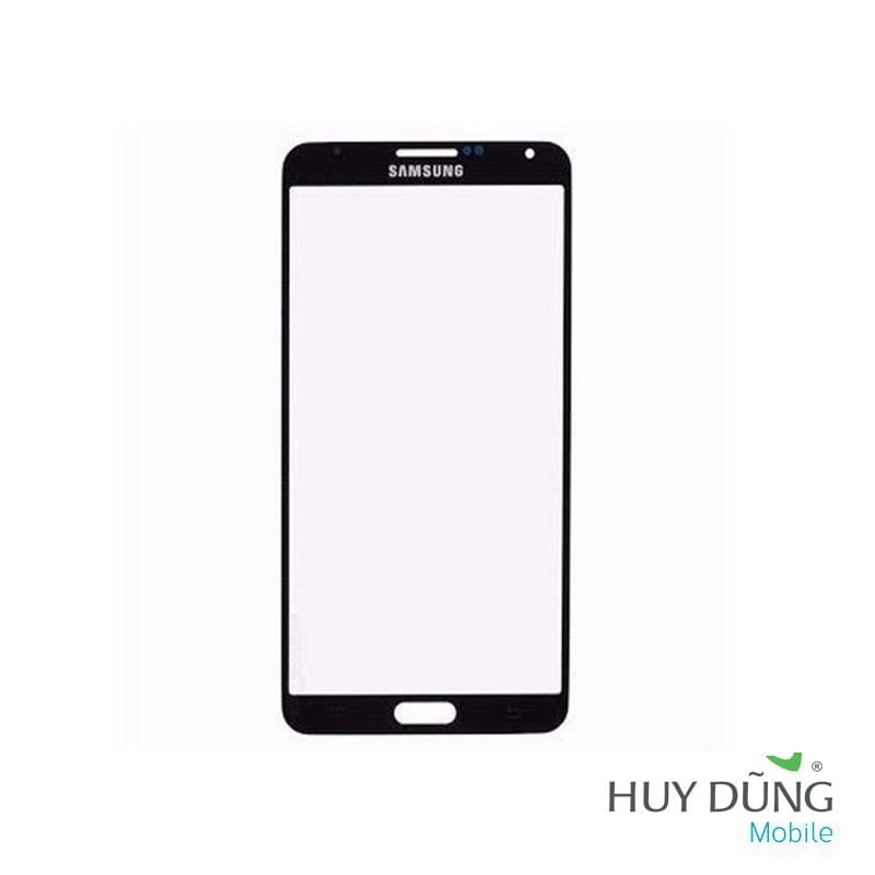 Thay mặt kính Samsung A3 2016