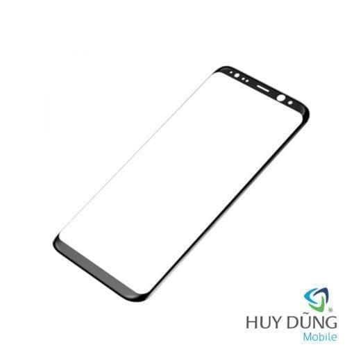 Thay mặt kính Samsung A6 2018