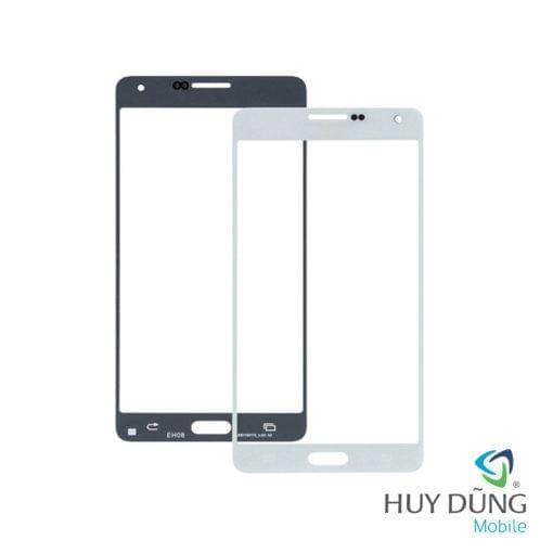 Thay mặt kính Samsung A7 2016
