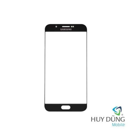 Thay mặt kính Samsung A8 2016