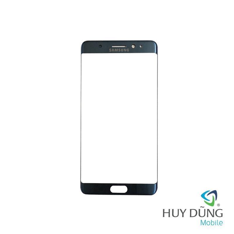 Thay mặt kính Samsung A3 2017