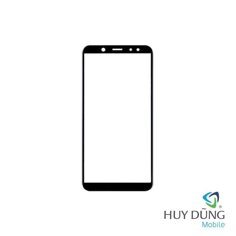 Thay mặt kính Samsung A3 2018