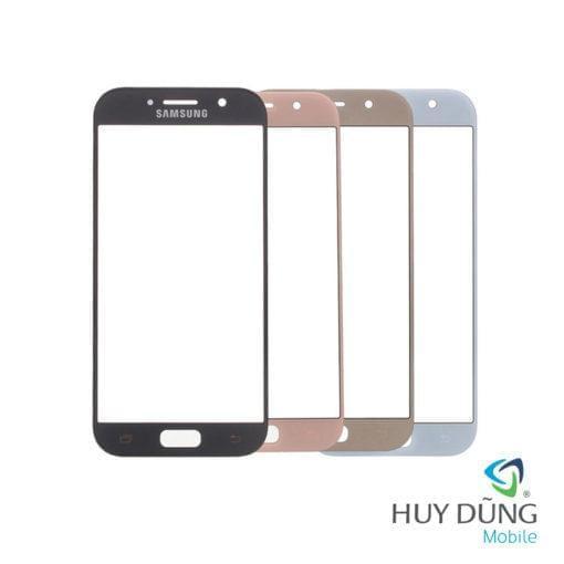 Thay mặt kính Samsung J3 Pro