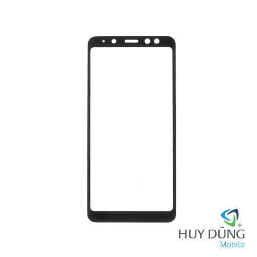 Thay mặt kính Samsung J4 Plus 2018
