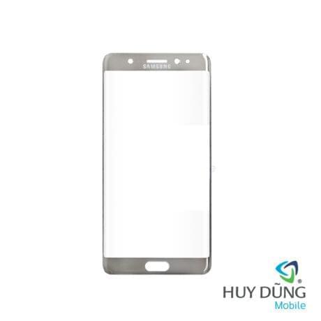 Thay mặt kính Samsung Note 7