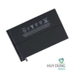 Thay pin iPad Mini 5