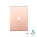 Thay Vỏ iPad Air 3