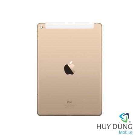 Thay Vỏ iPad Gen 6