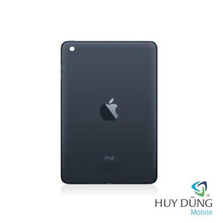 Thay Vỏ iPad Mini 1
