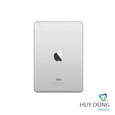 Thay Vỏ iPad Mini 2