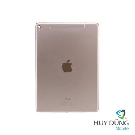Thay Vỏ iPad Pro 12.9 inch 2015