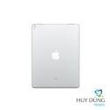 Thay Vỏ iPad Pro 12.9 inch 2017