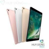 Thay Vỏ iPad Pro 9.7