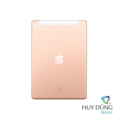 Vỏ iPad Air 3