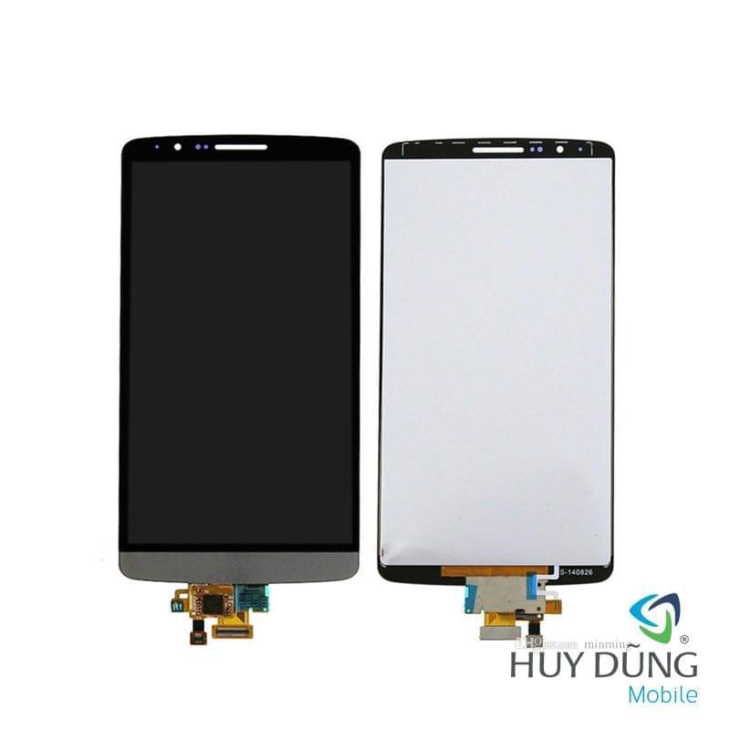 Thay màn hình LG G Pro