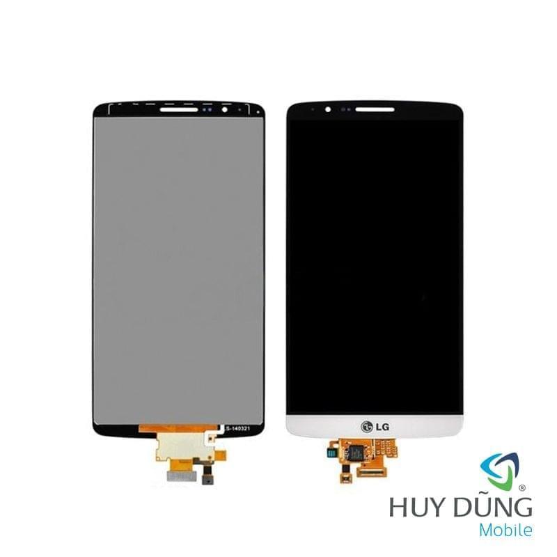 Thay màn hình LG G3 Cat 6