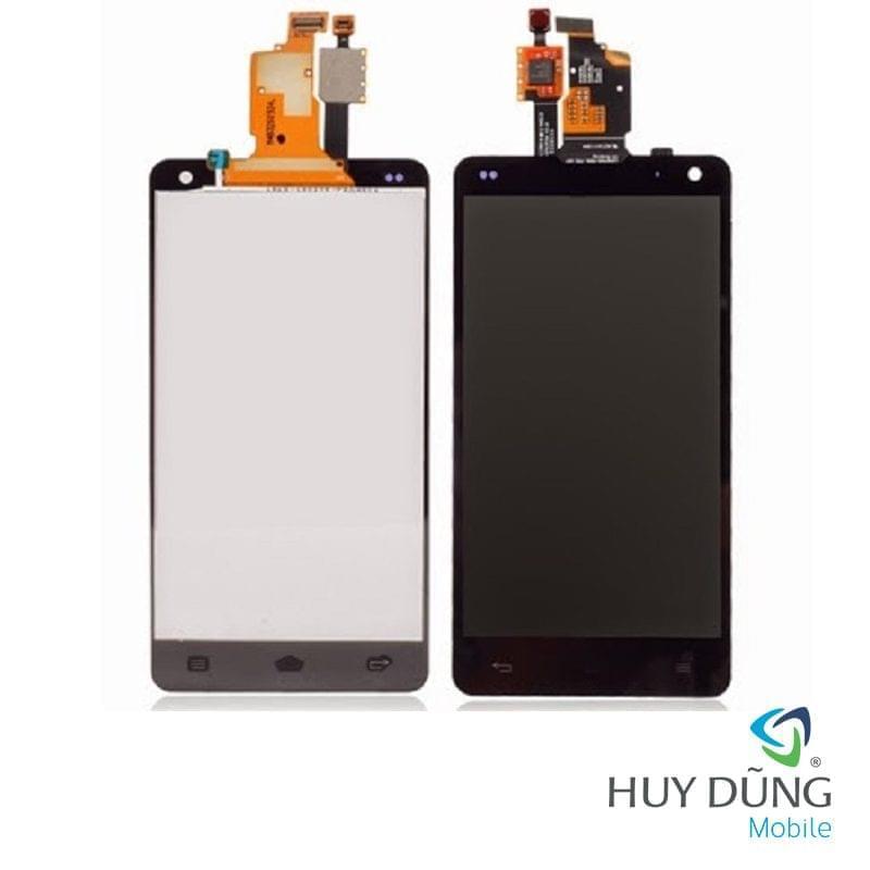 Thay màn hình LG G3 Isai