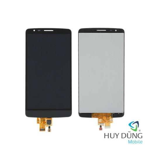 Thay màn hình LG G3 Stylus