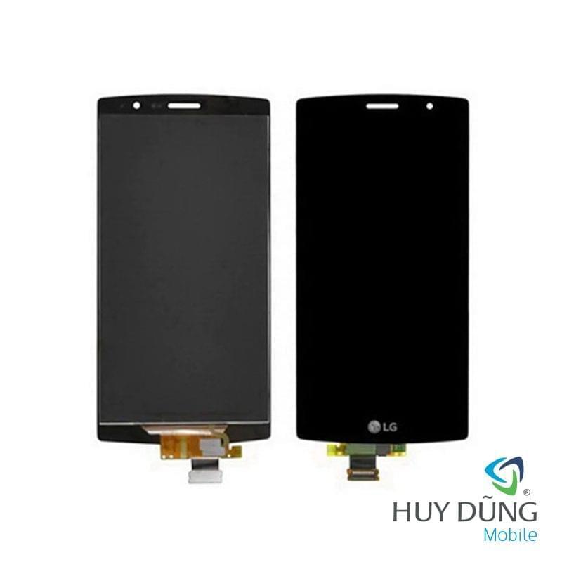 Thay màn hình LG G4