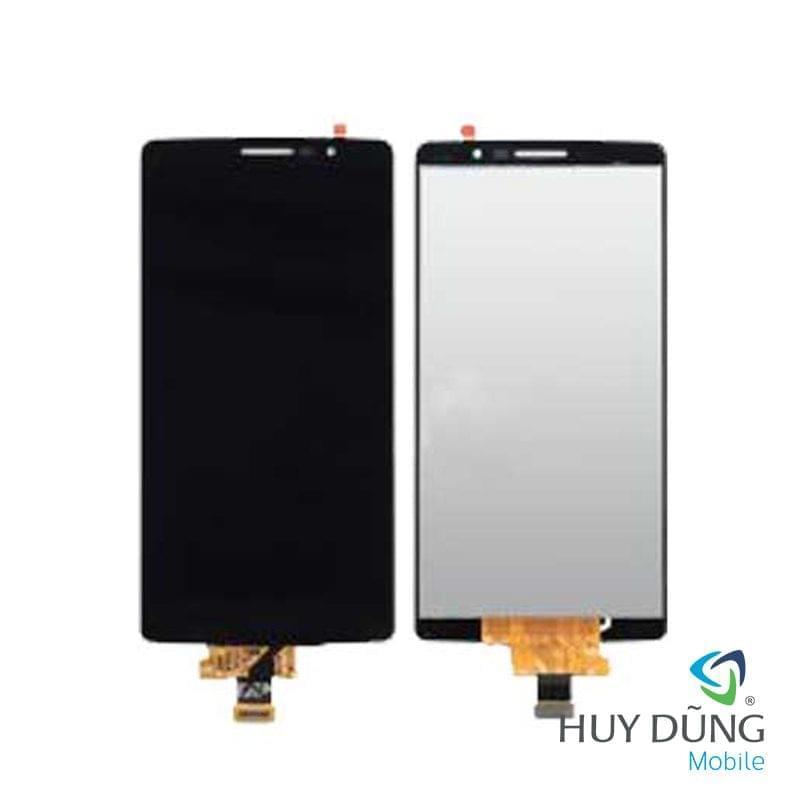 Thay màn hình LG G4 Stylus 2