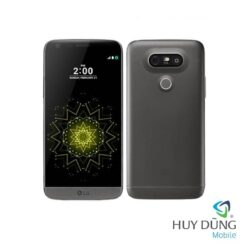 Thay màn hình LG G5 SE